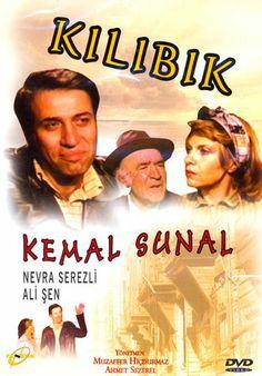 Kemal Sunal Filmleri İzle