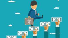 Fondo Garanzia Giovani: ecco chi può accedere https://www.incentivimpresa.it/fondo-di-garanzia-imprese/