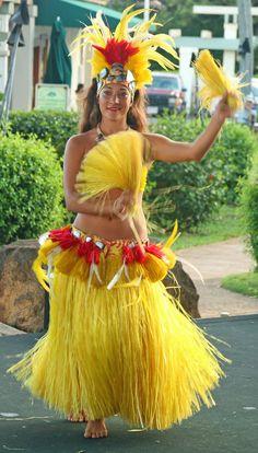 Something special has been added to this year's annual Maui Polynesian Tahiti Fete at the War Memorial Gymnasium starting on Friday, August and running through Sunday, August Hawaiian Hula Dance, Hawaii Hula, Hawaiian Dancers, Samoan Designs, Hawaiian Woman, Hula Dancers, Hidden Beauty, People Dancing, Polynesian Culture