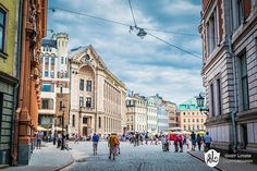 Riga, Latvia - Royal Caribbean International #followme  #please #pleaselike  @visit_latvia @latvialandscape @travelchannel @natgeo @weheartriga @natgeotravel @royalcaribbean @discoverychannel  #visit_latvia #latvialandscape #corylyonsphotography #natgeo #church #natgeotravel #landscape #weheartriga #landscapephotography #landscapelovers #city #cityscape #latvia #riga #capital #cityview #cityviews #citytour #citytrip #photography #travel #travelphotography #traveling #travelgram #traveler…