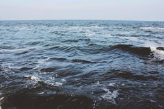Photographer Max Okhrimenko - Ocean Waves Photography