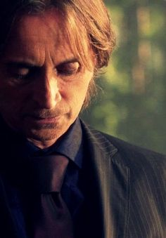 Robert Carlyle has got such a great face.