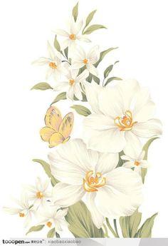 涂鸦 色彩 水彩 手绘 铅笔 彩铅 彩色 可爱 插画 艺术 动漫(画) 黑白 植物 建筑 绘画 古风 花 壁纸 水粉 色彩 动物 水墨
