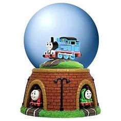 1000 Images About Thomas The Tank Engine On Pinterest Thomas The Tank Thomas And Friends And