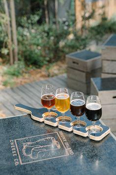Bruny Island Beer Company