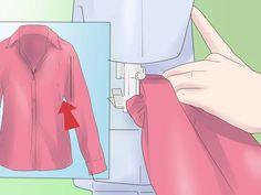 将大了的衬衣改小,使其变得合身,不仅可以废物再利用,还可以节约开支。改小衬衣有三种方法,使其缩水变小,修剪掉相应的部位,在原来的基础上裁剪再缝合。 在水壶或锅里放上水,煮开。高温可以使衬衣缩小。