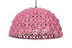 Ziggy hanglamp flamingo Flamingo, Ceiling Lights, Lighting, Pendant, Home Decor, Google, Room, Ceiling, Homemade Home Decor