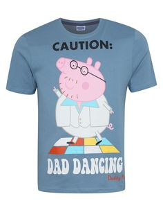 daddy pig father's day gifts