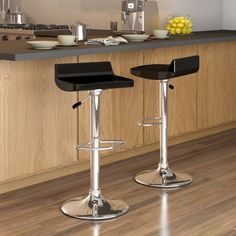 65 Best Adjustable Bar Stools Images Adjustable Bar