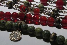 Bracelets, How To Make, Jewelry, Style, Fashion, Swag, Moda, Jewlery, Jewerly