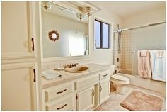 House vacation rental in Cambria, CA, USA from VRBO.com! #vacation #rental #travel #vrbo