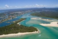 Sunshine Coast. Take your pick from these lovely pics. Owen Wilson Photography :)