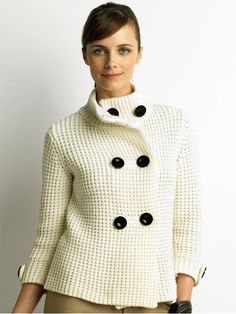 Winter Fashion – Stylish Sweater Fashion Trends. Read more at http://whyoffashion.com/winter-fashion-stylish-sweater-fashion-trends/