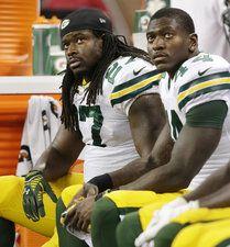 Packers Aftermath: Packers at Lions - http://packerstalk.com/2014/09/21/packers-aftermath-packers-at-lions/ http://packerstalk.com/wp-content/uploads/2014/09/38393085-mjs_packers22_47_of_hoffman.jpg_packers22.jpg