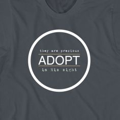 1000 images about adoption fundraising on pinterest for Adoption fundraiser t shirts
