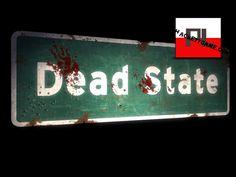 Dead State Do Pobrania Plus Spolszczenie
