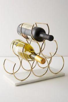Metal Retro Wall Mounted Wine Beer Bottle Cap 0pener BarK TV Hotels Kitchen Tool