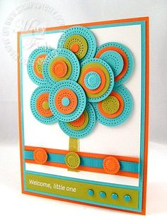 http://stampinpretty.typepad.com/photos/my_gallery/stampin-up-seeing-spots-tree.html