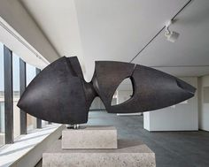 Outdoor Sculpture, Stone Sculpture, Sculpture Art, Metal Art, Wood Art, Architectural Sculpture, Contemporary Sculpture, Art Model, Heart Art