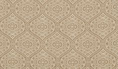 Fabric | John Robshaw for Duralee   Pattern/Color: 15447-121  Description: Khaki