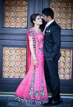 russian brides for indian grooms