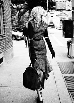 Poppy Delevingne: Model Behavior 相輯 - Fashion | Popbee