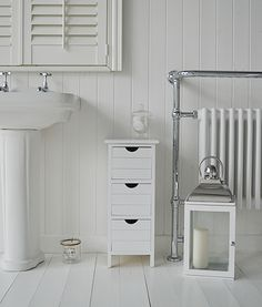 tall storage cabinet loading soft image bathroom grey koncept ash cupboard gloss s itm is white narrow