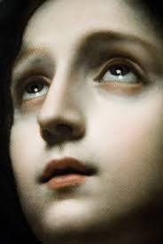 Resultado de imagen para madonna in glory