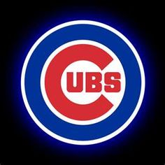 Image Search Results for chicago sports team logos