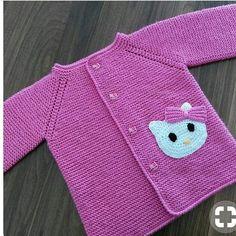 🎉Sipariş ve bilgi için DM ile ulaşabilirsiniz!!! 💬 💖 Bir bebeğin teni gibi, 💖 Yumuşak, pürüzsüz... 💖 Sevgi ile yoğrulmuş, 💖 Bir sevda… Knitting For Kids, Baby Knitting Patterns, Baby Patterns, Knitting Videos, Crochet Baby, Diy And Crafts, Instagram Posts, Clothes, Barn