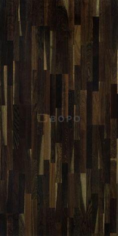 Třívrstvé dřevěné podlahy od výrobce PARADOR mají střední masivní vrstvu ze smrku nebo jasanu.Lamely jsou impregnovány a tím chráněny proti nabobtnání. Lamely jsou opatřeny automatickým zaklapávacím systémem Automatic-Click s podélným a čelním uzavřením hran. Wood, Classic, Painting, Home Decor, Derby, Decoration Home, Woodwind Instrument, Room Decor, Timber Wood