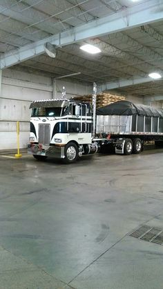 362 Pete  Awesome . Short shout out to the coolest ship company. You should exotic with us. Premium Exotic Auto Enclosed Transport. We are coast to coast and local. Give us a call. 1-877-eHauler or click LGMSports.com