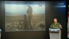 Operation IMPACT: Canada's support role in Iraq   CTV News