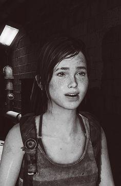 Ellie Alvis