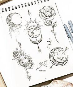 Tattoo Quotes Shoulder Blade Tatoo 49 Ideas For 2019 Pretty Tattoos, Cute Tattoos, Arm Tattoos, Beautiful Tattoos, Small Tattoos, Sleeve Tattoos, Moon Tattoos, Tatoos, Zodiac Tattoos