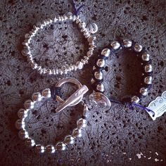 Ciclón bracelets :D Instagram photo by @sprudla (Linda)   Iconosquare
