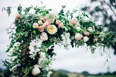 Hinterland Wedding | Foreva Events