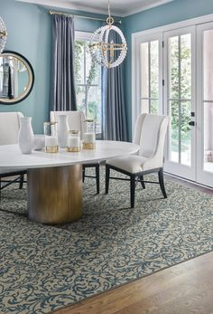 Product Details Stanton Carpet, Dining Bench, Family Room, Area Rugs, Design Inspiration, House, Nylons, Furniture, Antique