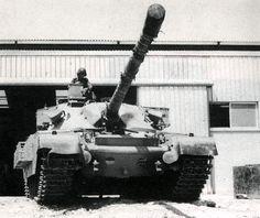 khalid-2