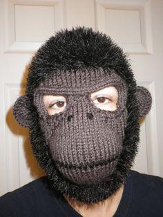 59 Best Knit Ski Gear Images Knitting Ski Gear Crochet