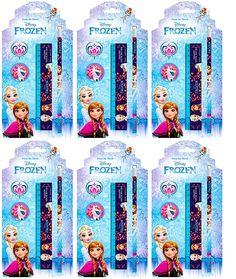 Die 163 Besten Bilder Von Kindergeburtstag Eiskonigin Frozen In