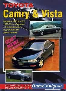 download free toyota caldina 1997 2002 repair manual image by rh pinterest com Toyota Camry Manual Toyota Manual Transmission Diagram