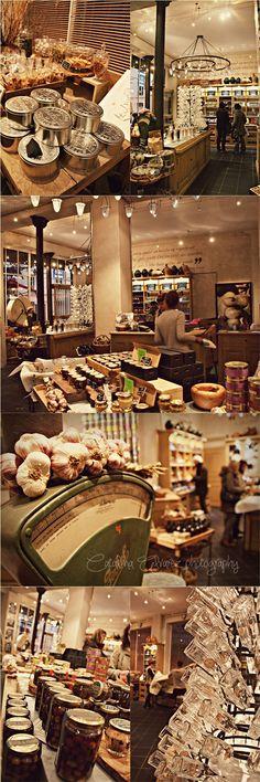 Shop in Paris, France…. where else?  ASPEN CREEK TRAVEL - karen@aspencreektravel.com