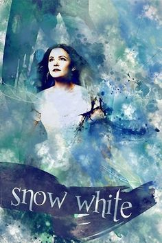 Once Upon a Time - Snow White Abc Tv Shows, Movies And Tv Shows, Pretty Little Liars, Once Upon A Time, Gossip Girl, Shadowhunters, Ella Enchanted, Mary Margaret, Ginnifer Goodwin