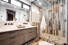 Shower Tile Ideas @rumordesigns #InteriorDesign #DecorativeHardware #HomeDecor #DIY #Remodel #mastershower #Architecture #showergoals #LuxuryHomes #HomeIdeas #HomeStyling #HomeRenovation #HomeDesign #HomeInspiration #DreamHome #ArchiLovers #BathroomDesign #BathroomRemodel #NewShower #ModernHome #NewConstruction