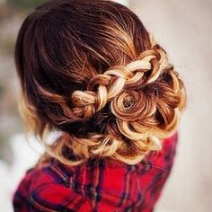 <3 lol I really like braids