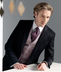 Brocade Groom Wear