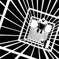 @imagoods photo: #instadaily #concept #streetart #popart #urbanart #igdaily #webstagram #contrast #instagood #iphonesia #urbandesign #建築 #building #arquitectura #jj #instagramers #architettura #architecture #photooftheday #instamood #artist  #igers #closeup #アーキテクチャ #iphoneonly #instagramhub #statigram #art #interior