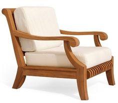 Resin Patio Furniture – Robust Furniture Ranges For Outdoor Areas Resin Patio Furniture, Teak Furniture, Furniture Design, Wooden Sofa Set Designs, Wood Sofa, Armchair, Futon Sofa, Kochi, Ideas