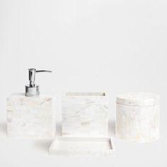 Accessoires - Badkamer | Zara Home België
